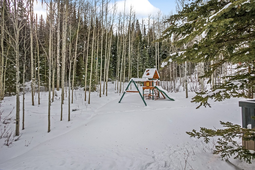 Aspen Snowmass Rentals This Wonderful 5500 Square Foot