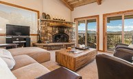 Snowmass Mountain Condo J5